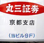 wp_user_avatar