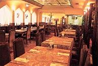 インディアンレストラン アショカ