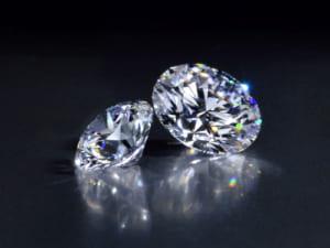 7代目ジャン・ポール・トルコウスキー監修のもと厳選のダイヤモンド